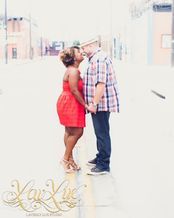 Deep-Ellum-Dallas-Engagement-15