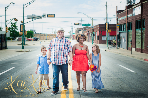 Deep-Ellum-Dallas-Engagement-7