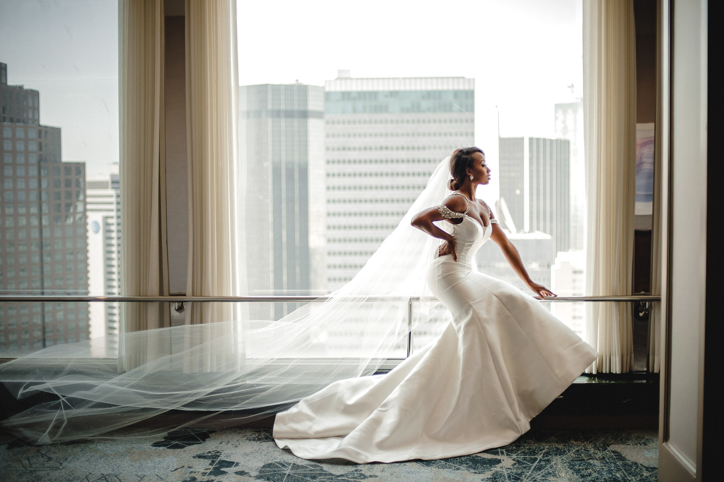 Dallas Wedding Photograper (59 of 60)