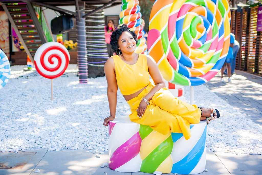 My Candytopia Review - Dallas Photographer 1 Dallas Wedding Photographer