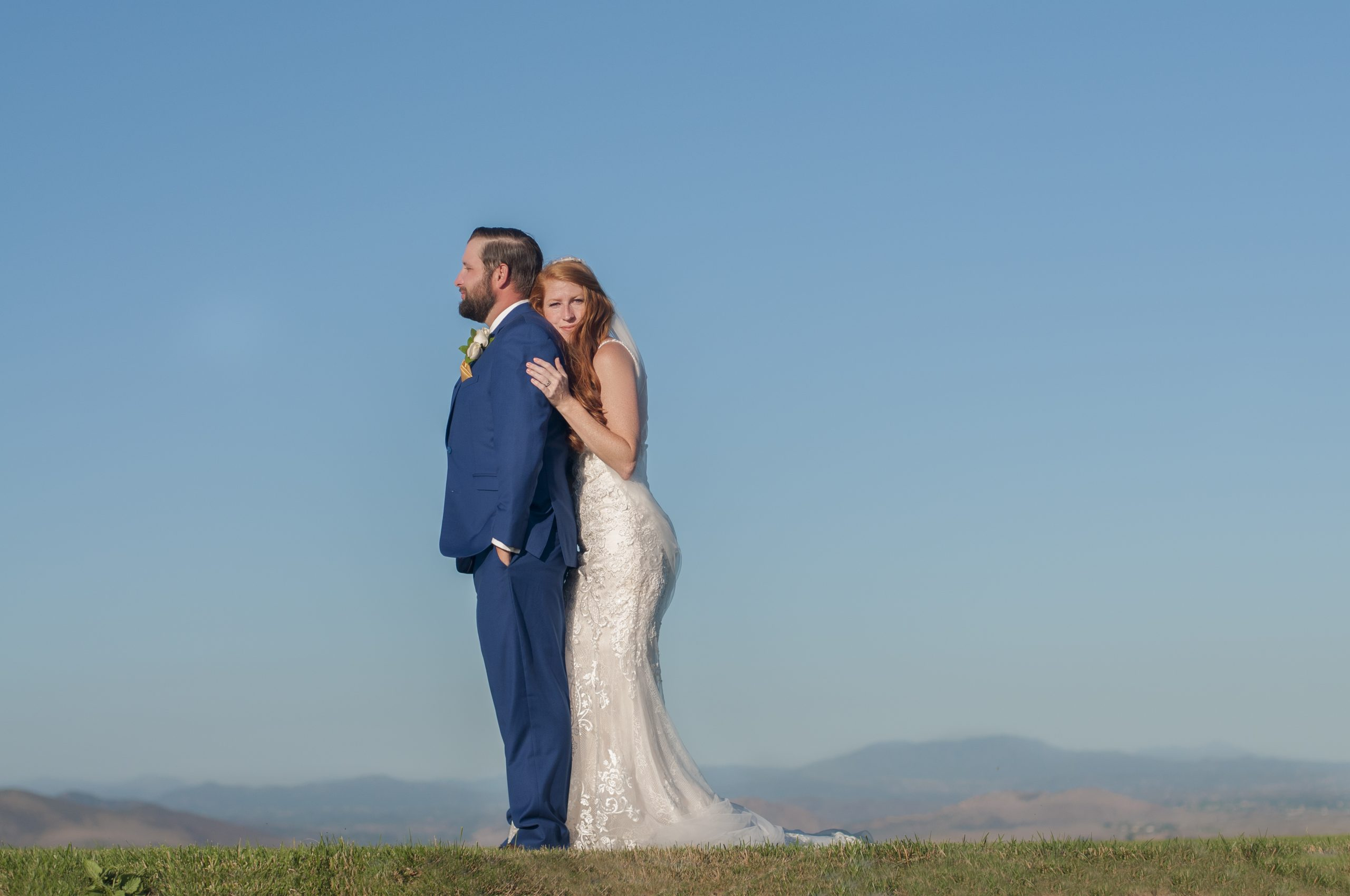 Heritage Hill Wedding Murrieta Temecula
