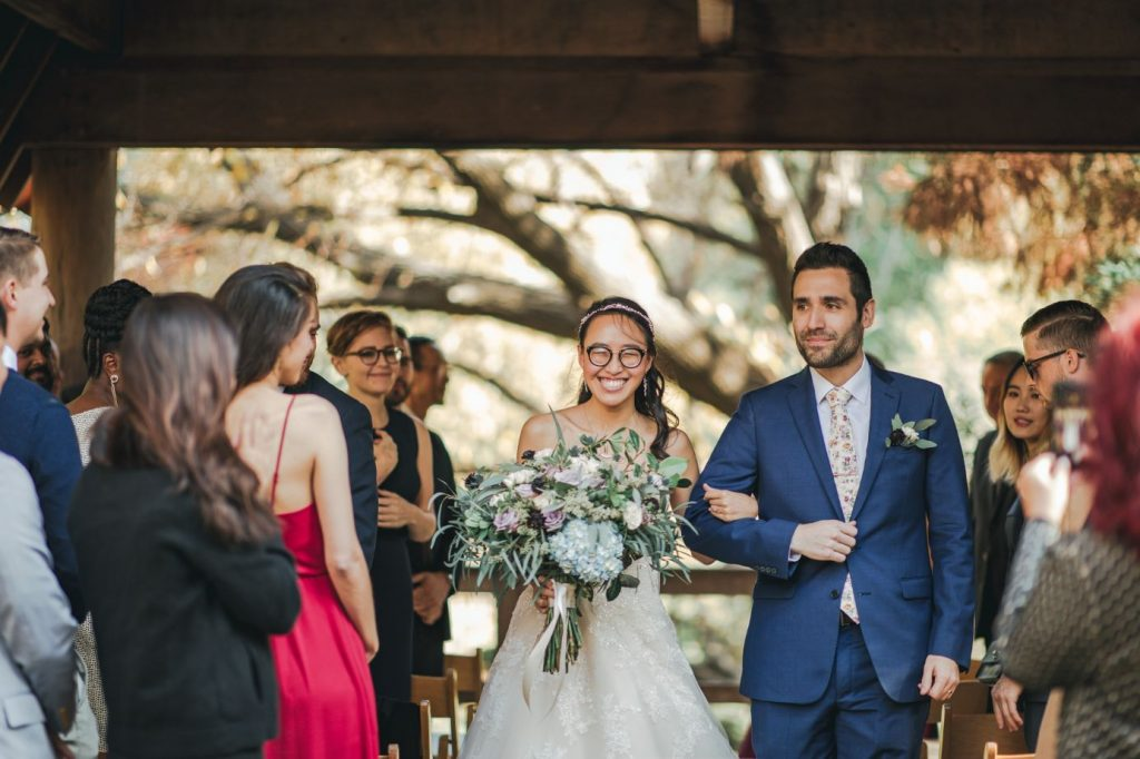 Fit and Fab Weddings - Wedding Planner Interview Series 4 Dallas Wedding Photographer