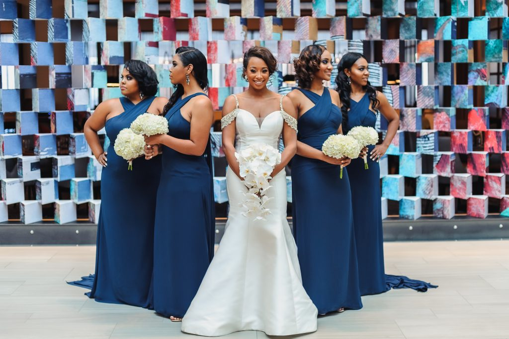 luxurious wedding venues-Sheraton-Dallas-Wedding-african-american-wedding-photographer-dallas-fort-worth-denton-plano-dallas-wedding-photographer-new-orleans-black-wedding-photographer
