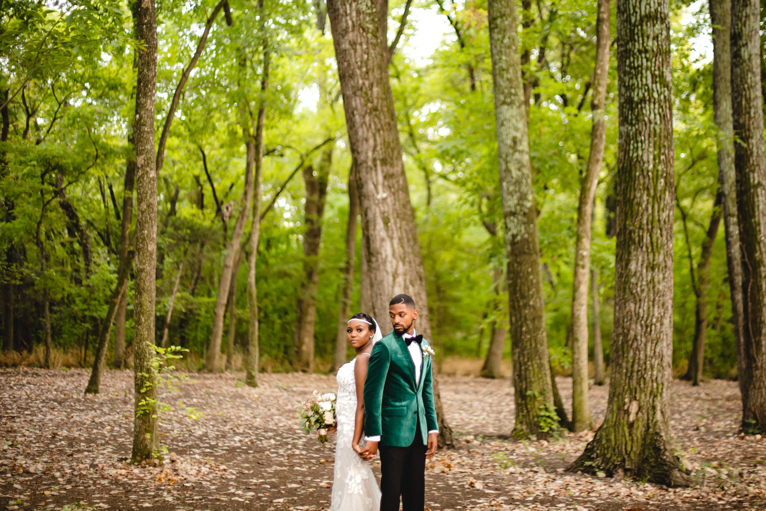 luxury wedding venues in houston-african-american-wedding-photographer-dallas-texas-austin