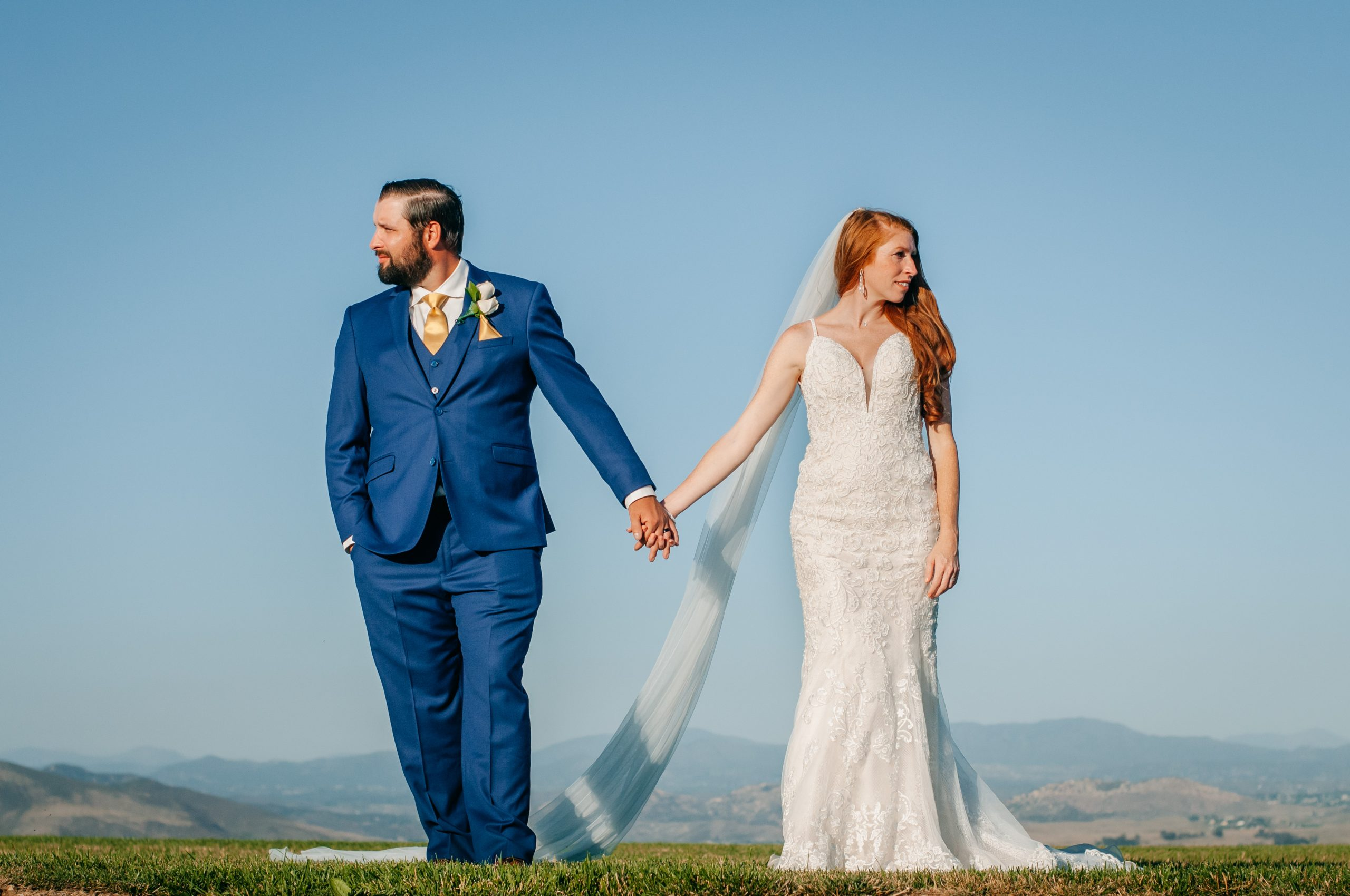 southern-california-wedding-photographer-mountains-venue
