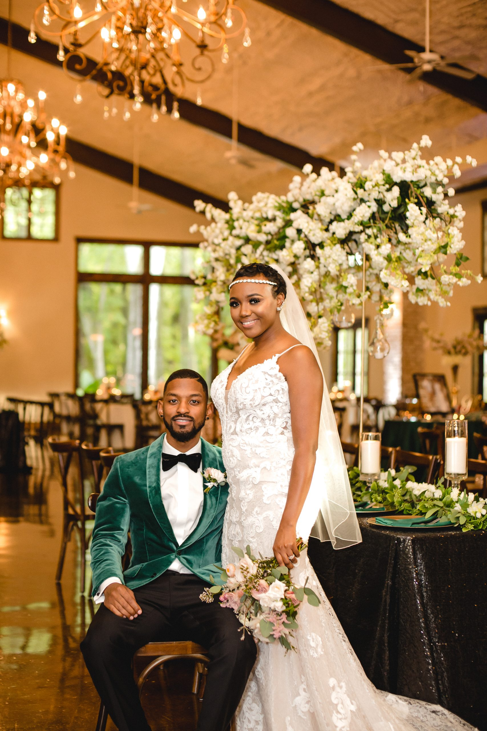 African-American-Black-Wedding-Photographer-Dallas-Houston-Austin-New-Orleans