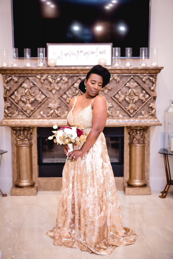 african-american-wedding-airbnb-photographer