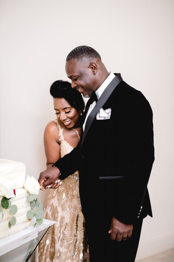 african-american-wedding-photographer