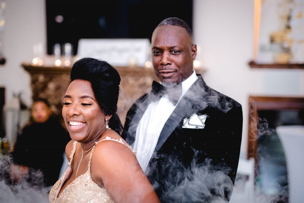 african-american-wedding-photographer-texas-dallas-austin
