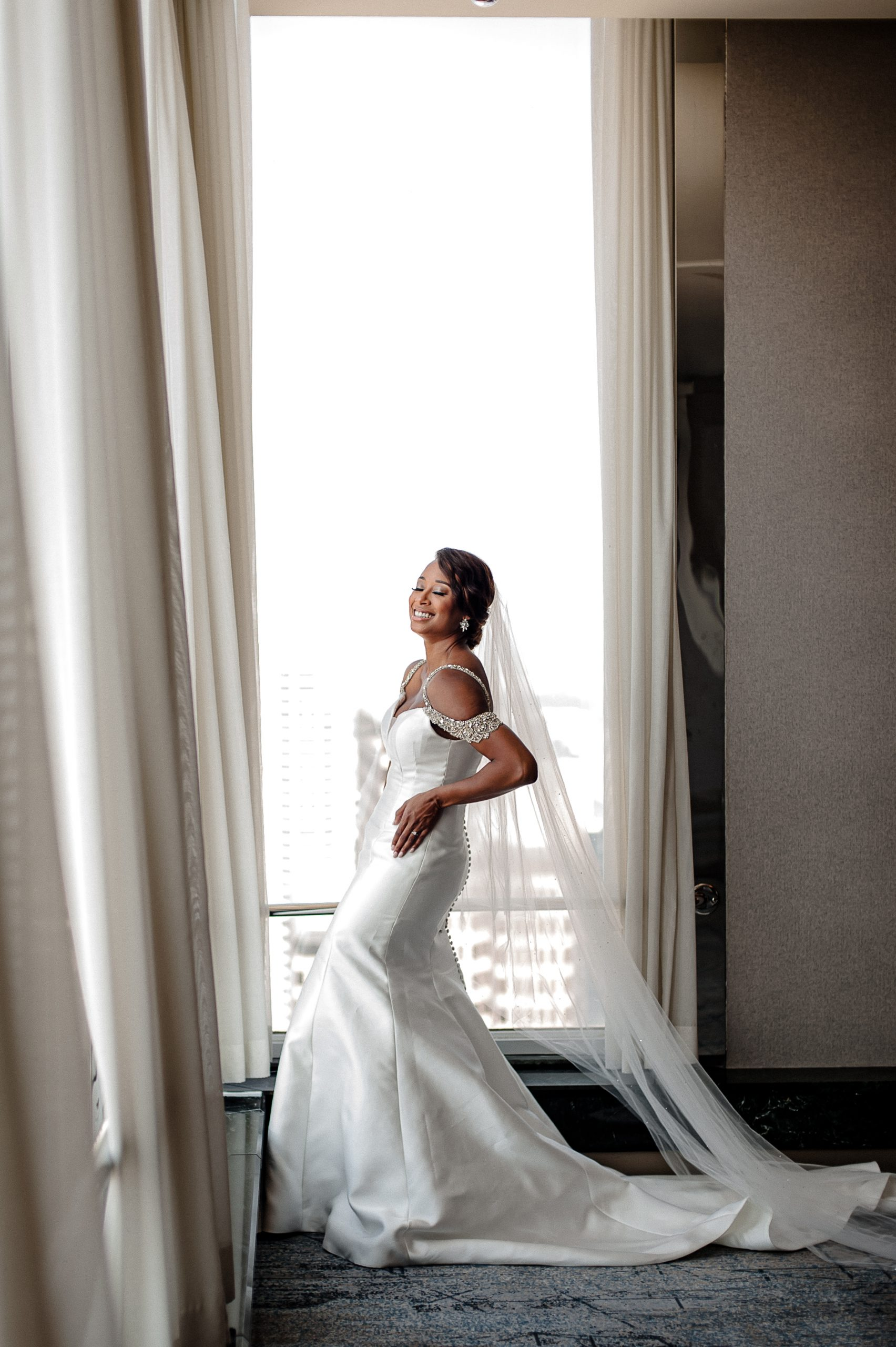 dallas-wedding-sheraton-wedding-photographer