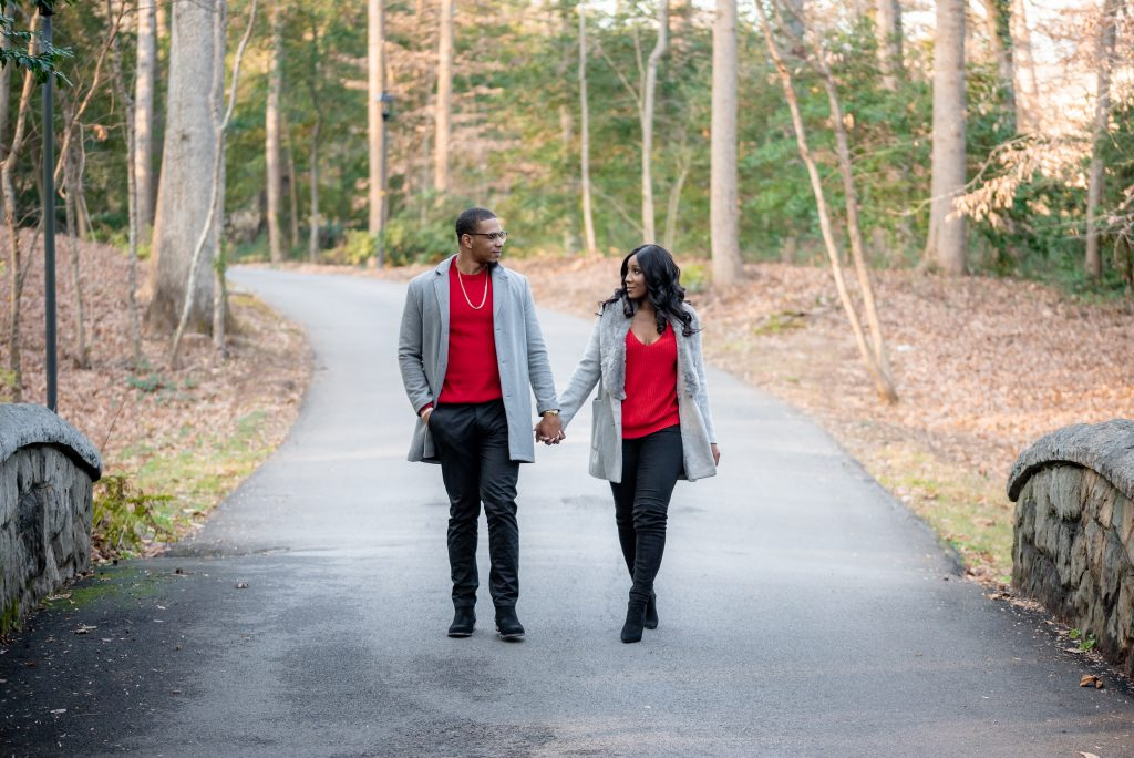 elopement venues in atlanta