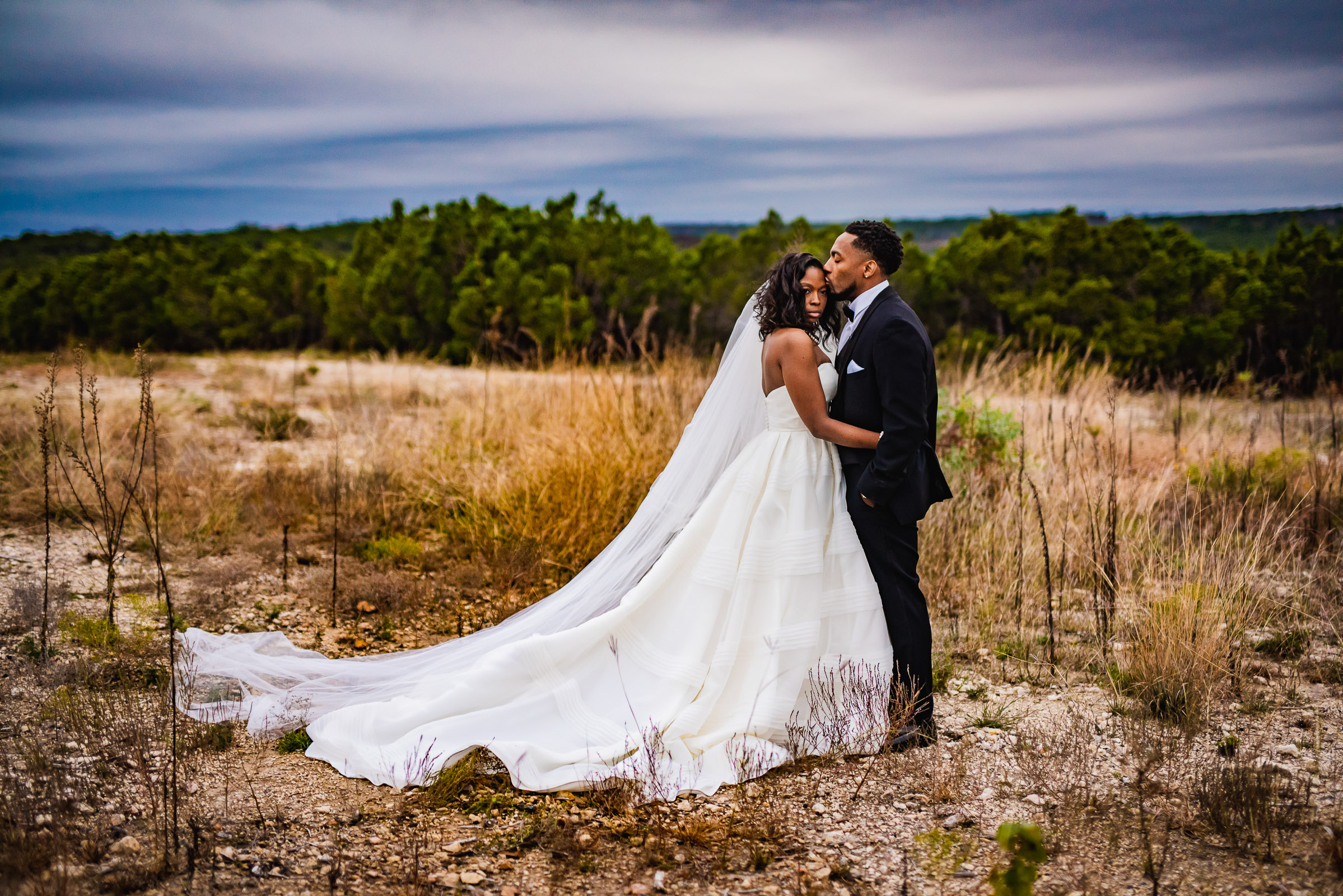 Dallas Wedding Photograper 1 (5 of 7)