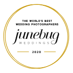 junebug-weddings-wedding-photographers-2020-150px